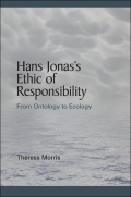Hans Jonas's Ethic of Responsibility: From Ontology to Ecology