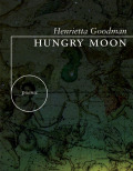 Hungry Moon Cover