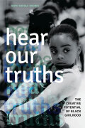 Hear Our Truths Cover