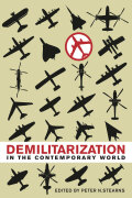 Demilitarization in the Contemporary World Cover