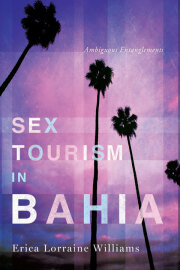 Sex Tourism in Bahia