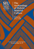 The Archaeology of Hybrid Material Culture Cover