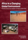 Africa in a Changing Global Environment Cover
