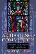 A Chastened Communion Cover