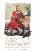 Fairy Tales Transformed? Cover
