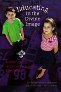 Educating in the Divine Image Cover