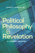 Political Philosophy and Revelation cover