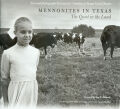 Mennonites in Texas Cover