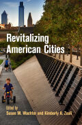 Revitalizing American Cities