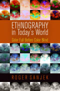 Ethnography in Today's World