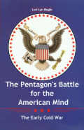 Pentagon's Battle for the American Mind