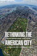 Rethinking the American City