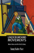 Underground Movements Cover