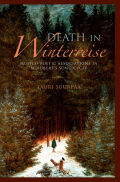 Death in Winterreise Cover