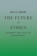 The Future of Ethics