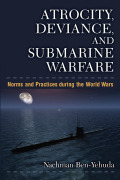 Atrocity, Deviance, and Submarine Warfare Cover