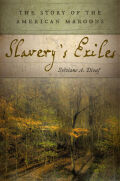 Slavery's Exiles cover