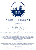 Serçe Limani, Vol 2: The Glass of an Eleventh-Century Shipwreck