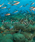 Texas Coral Reefs Cover