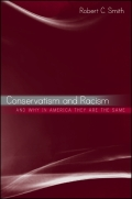 Conservatism and Racism, and Why in America They Are the Same Cover