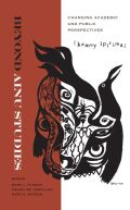 Beyond Ainu Studies Cover