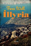 Fare Well, Illyria Cover