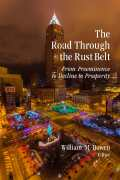 The Road through the Rust Belt Cover