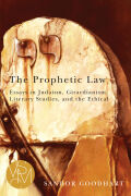 The Prophetic Law
