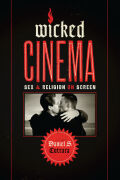 Wicked Cinema cover