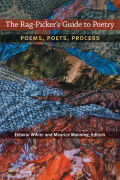 The Rag-Picker's Guide to Poetry cover