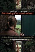 Rethinking Occupied Ireland
