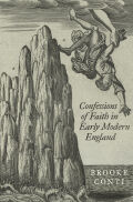 Confessions of Faith in Early Modern England