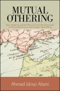 Mutual Othering Cover