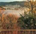 Hillingdon Ranch Cover