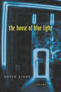 The House of Blue Light Cover