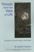 Threads from the Web of Life cover