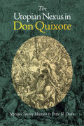 The Utopian Nexus in Don Quixote cover