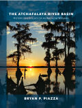 The Atchafalaya River Basin Cover
