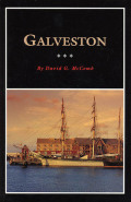 Galveston Cover