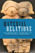 Material Relations cover
