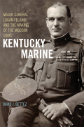 Kentucky Marine Cover