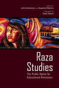 Raza Studies cover