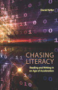 Chasing Literacy Cover