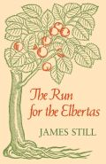 The Run for the Elbertas