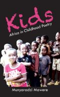 Kids: Africa in Childhood Poetry