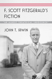 F. Scott Fitzgerald's Fiction