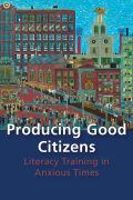 Producing Good Citizens cover
