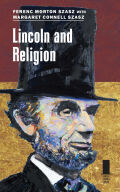 Lincoln and Religion cover