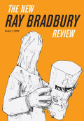 The New Ray Bradbury Review, No. 2