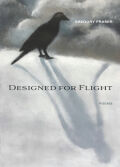 Designed for Flight Cover